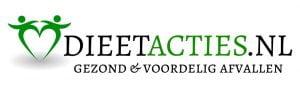 Dieetacties.nl